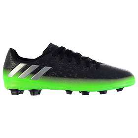 huge selection of 1f1dd c0dc1 Adidas Messi 16.4 FxG (Jr)