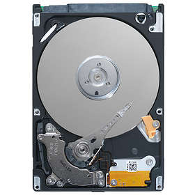 Seagate Momentus 7200.4 ST9500420AS 16MB 500GB