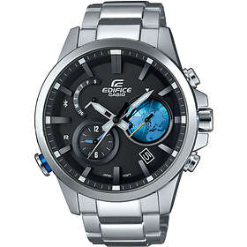 Casio Edifice EQB-600D-1A2
