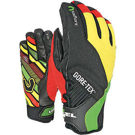 Level I-Suburban X-Trafit Glove (Unisex)