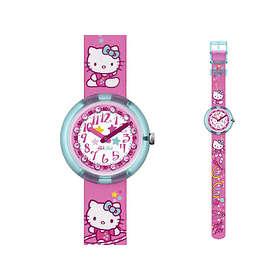 FlikFlak Hello Kitty Gym FLNP025