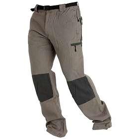 Izas Infern Pantaloni Elasticizzati (Uomo)