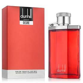Dunhill Desire Red edt 150ml
