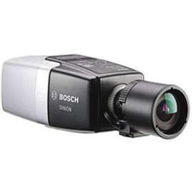 Bosch NBN-63023-B-B