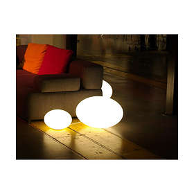 CPH Lighting Eggy Pop (Ø550)