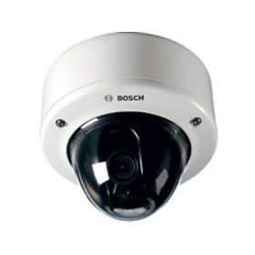 Bosch NIN-63023-A3S-B