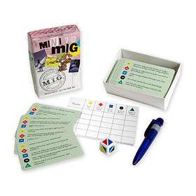Mini-MIG 7-13 (pocket)