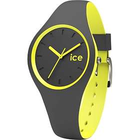 ICE Watch Duo 001486