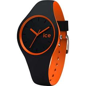 ICE Watch Duo 001528