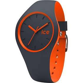 ICE Watch Duo DUO.OOE.U.S