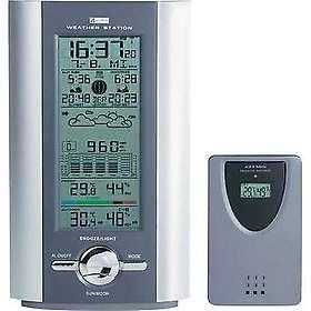 Conrad Electronic KW-9005W