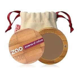 ZAO Eyebrow Powder 3g