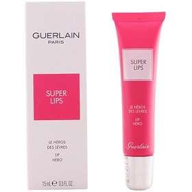 Guerlain Superlips Lip Hero Lip Balm Tube 15ml