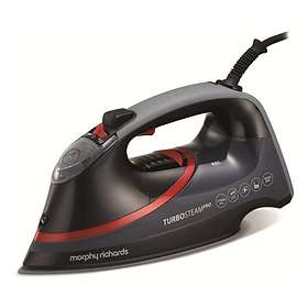 Morphy Richards 303105