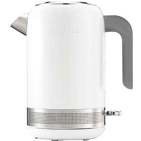 Breville VKJ946 1.7L