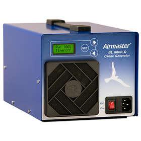 Airmaster BL6000-D