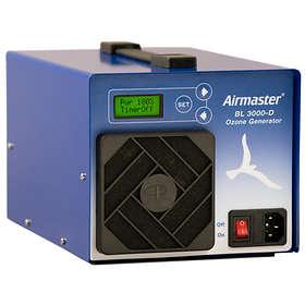 Airmaster BL3000-D