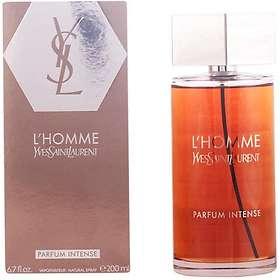 Yves Saint Laurent L'Homme Parfum Intense 200ml
