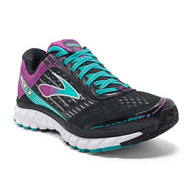 Brooks Ghost 9 (Women's)