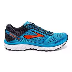 Brooks Ghost 9 (Men's)