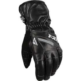 FXR 15 Leather Short Cuff Glove (Herr)