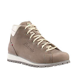 17f9fa380c8b Find the best price on Clarks Chilver Hi GTX