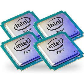 Intel Xeon E5-4610v4 1,8GHz Socket 2011-3 Tray