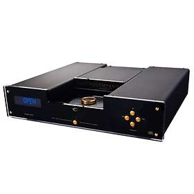 Electrocompaniet EMC-1 MKIV