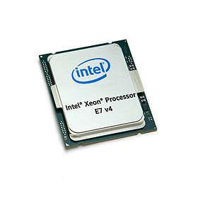 Intel Xeon E7-8860v4 2,2GHz Socket 2011-1 Tray