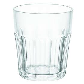 Guzzini Happy Hour Drikkeglass 35cl