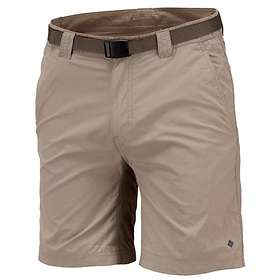 Columbia Silver Ridge Shorts (Herr)