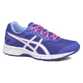 b43e4ded3 Best pris på Asics Gel-Galaxy 9 GS (Unisex) Treningssko barn/junior ...