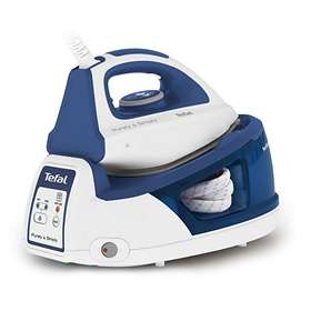 Tefal Purely & Simply SV5020