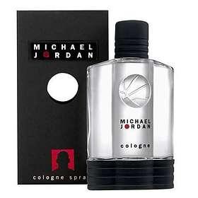 Michael Jordan Cologne edc 100ml