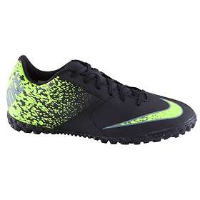 best sneakers 2771c c5d04 Nike Bombax TF (Uomo)