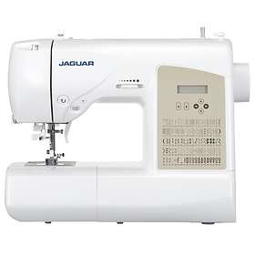 Find the best price on Janome CoverPro 1000CPX | Sewing Machines ...