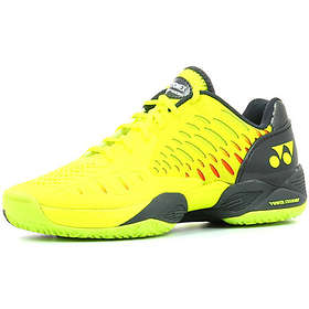 Yonex Power Cushion Eclipsion Clay (Homme)