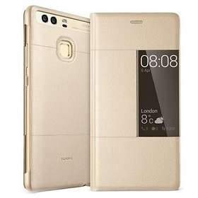 competitive price 48602 7e510 Huawei Smart Cover for Huawei P9 Plus Best Price | Compare deals at ...