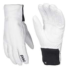 POC Extra Glove (Dam)