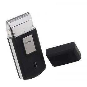 Wahl 3615-0470 Mobile