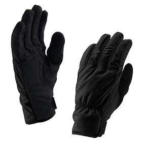 Sealskinz Brecon XP Glove (Unisex)