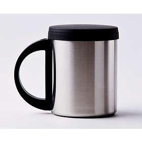Isosteel VA-9561 Drinking Mug 0.24L