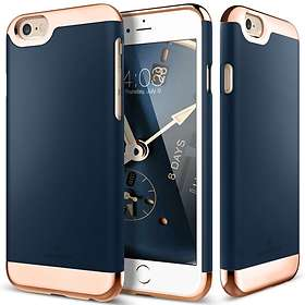 Caseology Savoy for iPhone 6 Plus/6s Plus