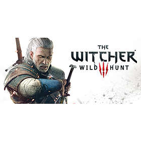 The Witcher 3: Wild Hunt - Blood and Wine Expansion Pack