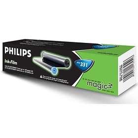 Philips PFA331 (Svart)
