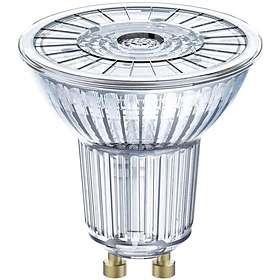 Osram LED Star PAR16 350lm 2700K GU10 4,3W