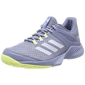 Adidas Adizero Club (Uomo)