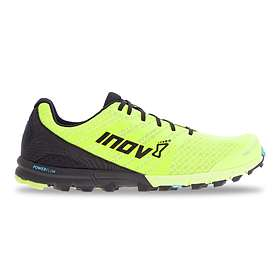 Inov-8 Trailtalon 250 (Men's)