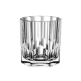 Nachtmann Aspen Whiskyglass 32,4cl 4-pack