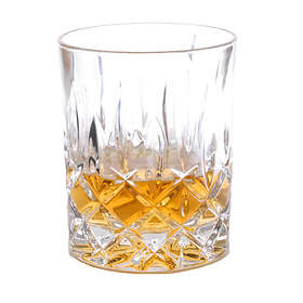 Nachtmann Noblesse Whiskyglas 29,5cl